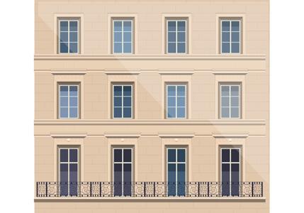 Appartements Duisburg/Moers Benjamin Leutl